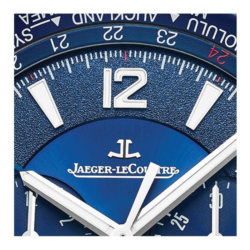 Immagine di Jaeger-LeCoultre Polaris Chronograph WT
