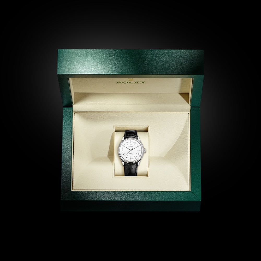watch_assets_in_box_M50509-0016