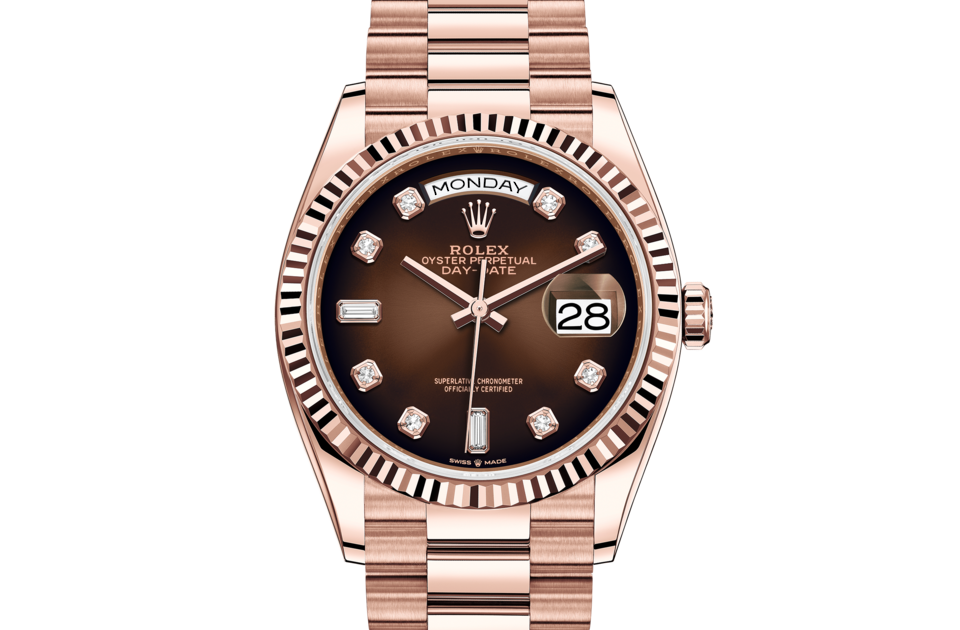 watch_assets_front_facing_m128235-0037