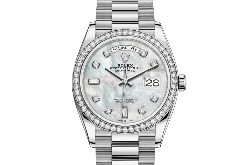 watch_assets_front_facing_m128349rbr-0004