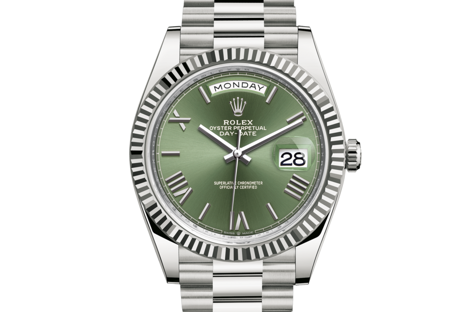 watch_assets_front_facing_m228239-0033