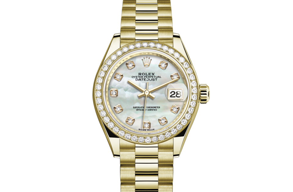 watch_assets_front_facing_m279138rbr-0015