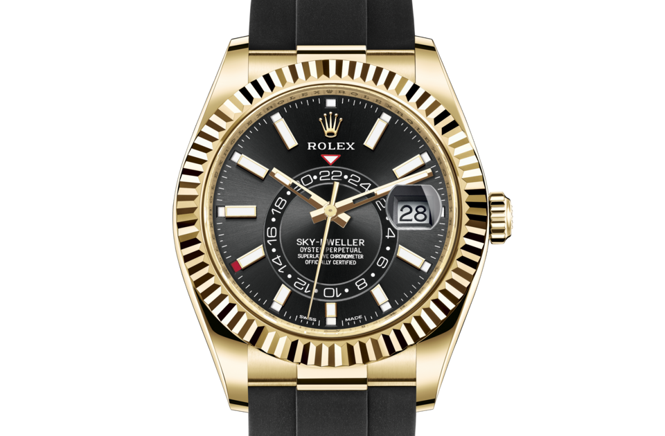 watch_assets_front_facing_m326238-0009