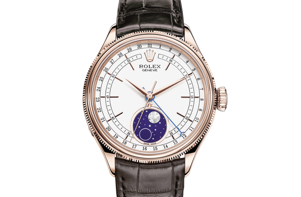 watch_assets_front_facing_m50535-0002