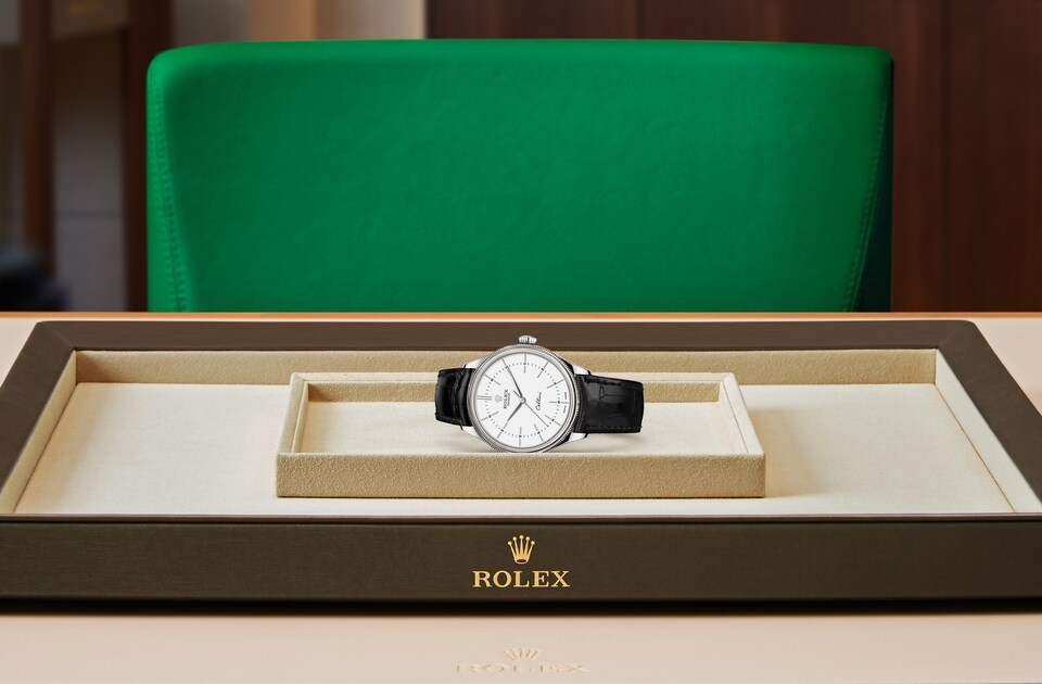 watch_assets_on_tray_m50509-0016
