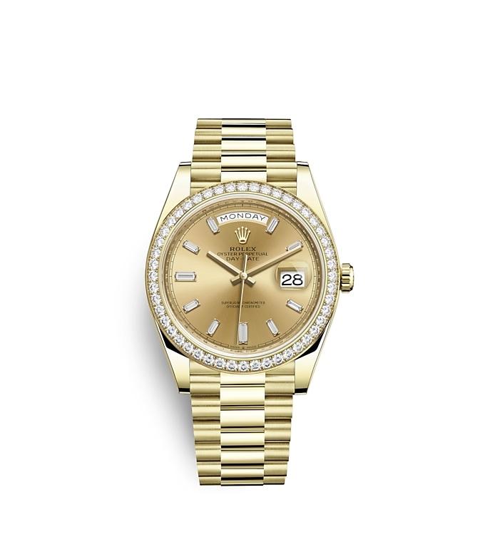 watch_assets_upright_m228348rbr-0002