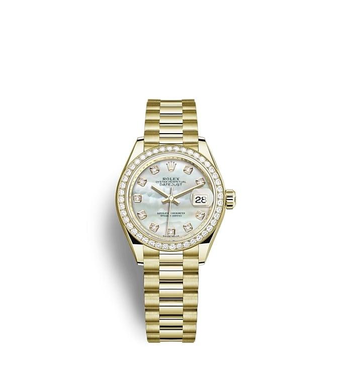 watch_assets_upright_m279138rbr-0015